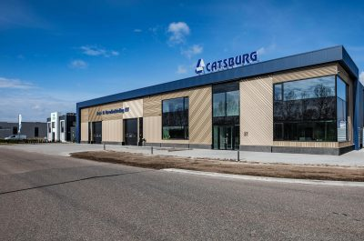 Catsburg BV - Almelo-2